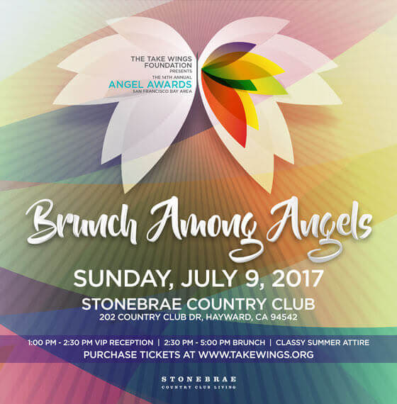 2017 Angel Awards